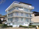 Appartamento Vendita Sant'Alessio Siculo