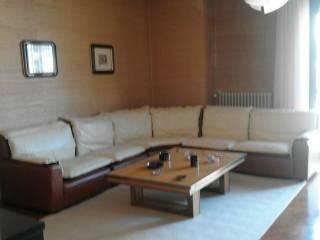 Foto - Villa via Giacomo Matteotti, Sannicandro Di Bari