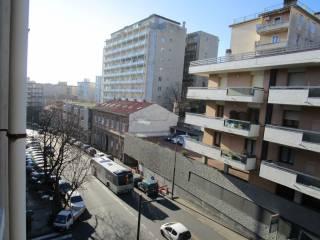 Foto - Monolocale buono stato, terzo piano, Università, Trieste