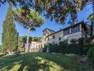 Villa Vendita San Casciano In Val Di Pesa