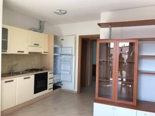 Foto - Bilocale nuovo, primo piano, Pescaiola, San Donato, Arezzo