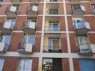 Appartamento Affitto Vigevano