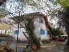 Villa Vendita Sagrado
