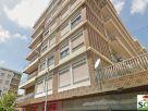 Appartamento Vendita Barcellona Pozzo Di Gotto