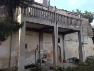Foto - Villa, da ristrutturare, 530 mq, Andria