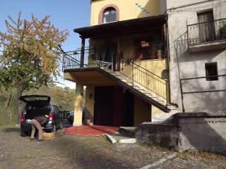 Foto - Appartamento via Castello 48, Satriano Di Lucania