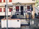 Villa Vendita Ravenna  5 - Lidi Sud