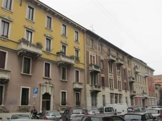 Foto - Bilocale via Giuseppe Piolti de' Bianchi, Plebisciti, Milano