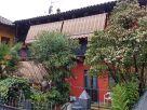 Casa indipendente Vendita Cumiana
