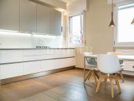 Appartamento Affitto Milano 15 - Fiera, Firenze, Sempione