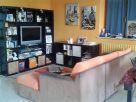 Appartamento Vendita Montelabbate