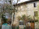 Casa indipendente Vendita San Benedetto Val Di Sambro
