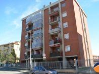 Appartamento Affitto Torino 12 - Barriera Milano, Falchera, Barca-Bertolla