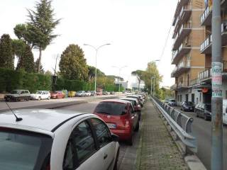 Foto - Bilocale Contrada San Tommaso, Avellino