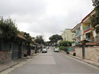 Foto - Trilocale via Bologna, Villaricca