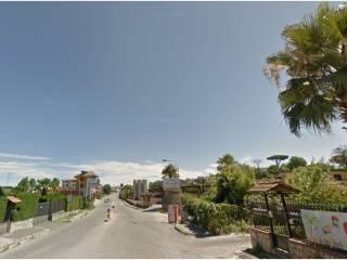 Foto - Bilocale via San Rocco, San Rocco, Marano Di Napoli