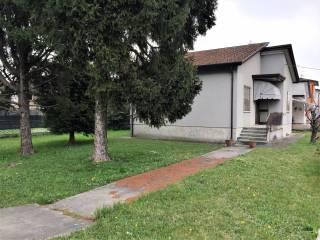Foto - Villa via XXVIII Aprile 25, San Dona' Di Piave