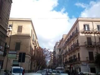 Foto - Appartamento via Nicolò Garzilli 3, Politeama, Palermo