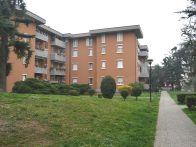 Appartamento Vendita Bovezzo