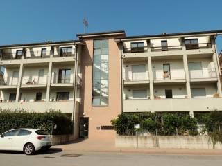Foto - Quadrilocale ottimo stato, piano terra, Borgo San Giuseppe, Cuneo