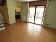 Appartamento Affitto Lucca  2 - Arancio - San Marco - San Filippo - San Vito