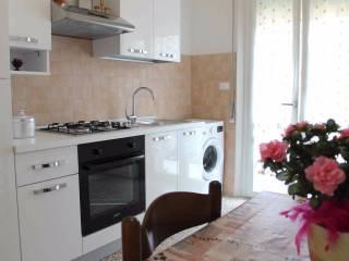 Foto - Bilocale buono stato, primo piano, San Mauro in Valle, Cesena