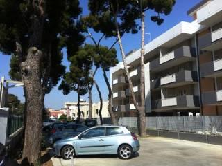 Foto - Bilocale via Taranto, Santo Spirito, Bari