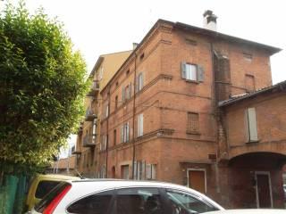 Foto - Trilocale buono stato, terzo piano, Massarenti, Bologna