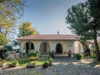 Foto - Villa via dei Piceni, Pedaso