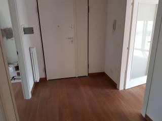 Foto - Appartamento ottimo stato, secondo piano, Forli'