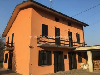 Foto - Villa, buono stato, 514 mq, Oleggio