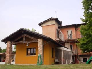 Foto - Villa Località Poggio, Centro città, Asti