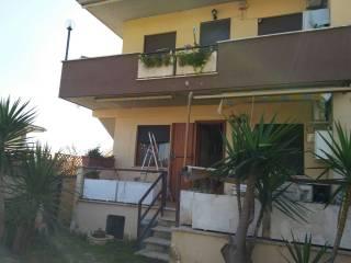 Foto - Villa via Ascoli Piceno, Ardea