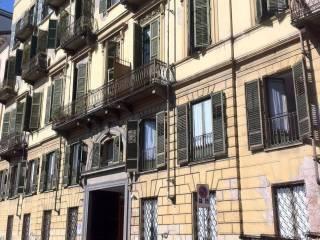 Immobile Affitto Torino  1 - Centro