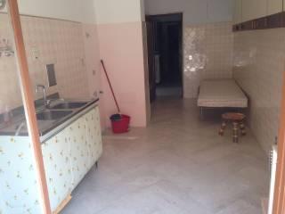 Foto - Appartamento da ristrutturare, primo piano, Andria