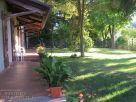 Villa Vendita Sasso Marconi