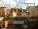 Appartamento Affitto Roma 25 - Trastevere - Testaccio