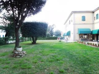 Foto - Attico / Mansarda ottimo stato, 70 mq, Ardenza Mare, Livorno