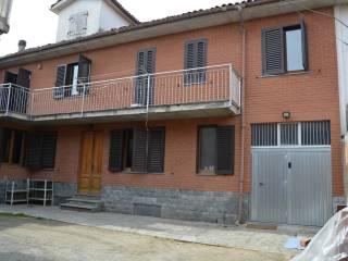 Foto - Villa vicolo Brofferio, Castellazzo Bormida