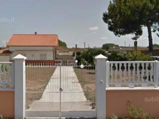 Foto - Villa via Chianciano 12, Nettuno