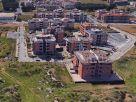 Appartamento Vendita Roma 35 - Setteville - Casalone - Acqua Vergine