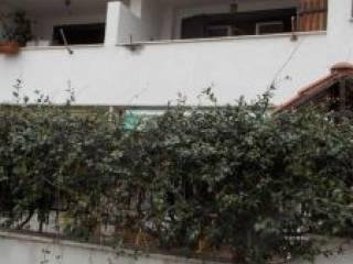 Foto - Bilocale buono stato, primo piano, Marina Di Cerveteri, Cerveteri