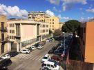 Appartamento Affitto Palermo 14 - Libertà