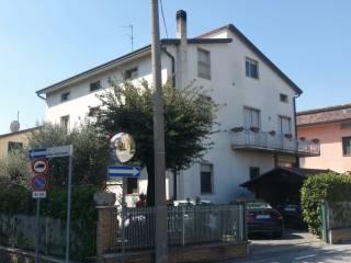Foto - Quadrilocale ottimo stato, piano terra, Santa Maria Degli Angeli, Assisi
