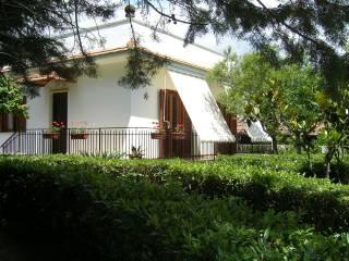 Foto - Villa Villaggio dei Fiori, Castellabate