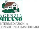 Villa Vendita Pesaro