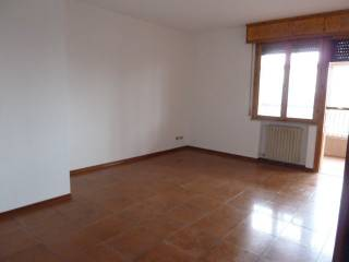 Foto - Appartamento via Carpinello 1, Rimini