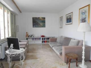 Foto - Appartamento buono stato, terzo piano, Centro Storico, Arezzo