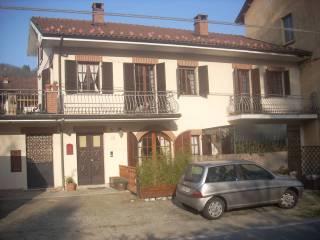 Foto - Rustico / Casale Borgata Gonengo 55, Aramengo