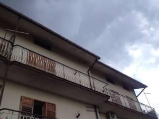 Foto - Appartamento contrada novesoldi, Atripalda